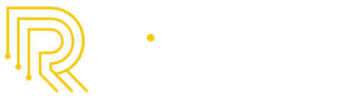 R-Path Automation